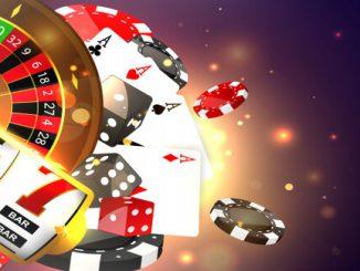 Cara Mudah Daftar Game Judi Casino Online